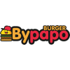 By Papo Burger